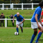 Football Montieres Vs Beauvais B Kevin Devigne 29