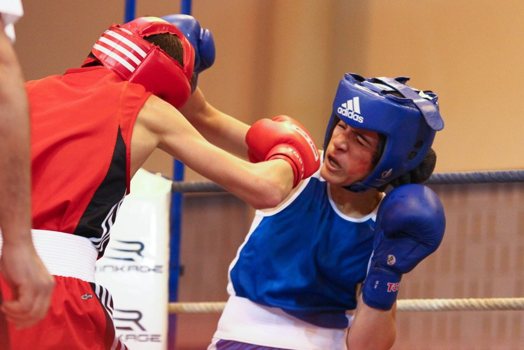 Gala De Boxe Amiens 2019 Photographe Roland Sauval Amiens Boxing Club 0002 1
