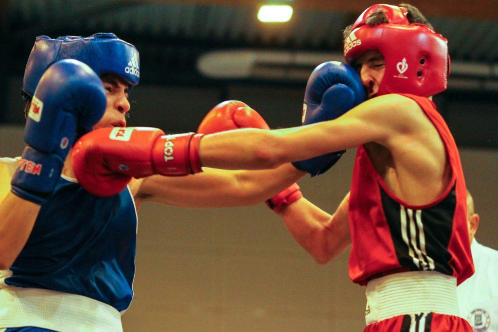 Gala De Boxe Amiens 2019 Photographe Roland Sauval Amiens Boxing Club 0003 1