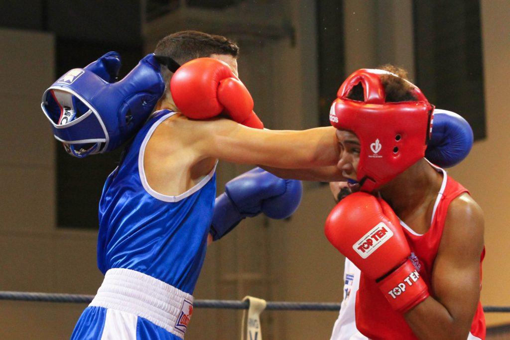 Gala De Boxe Amiens 2019 Photographe Roland Sauval Amiens Boxing Club 0004 1