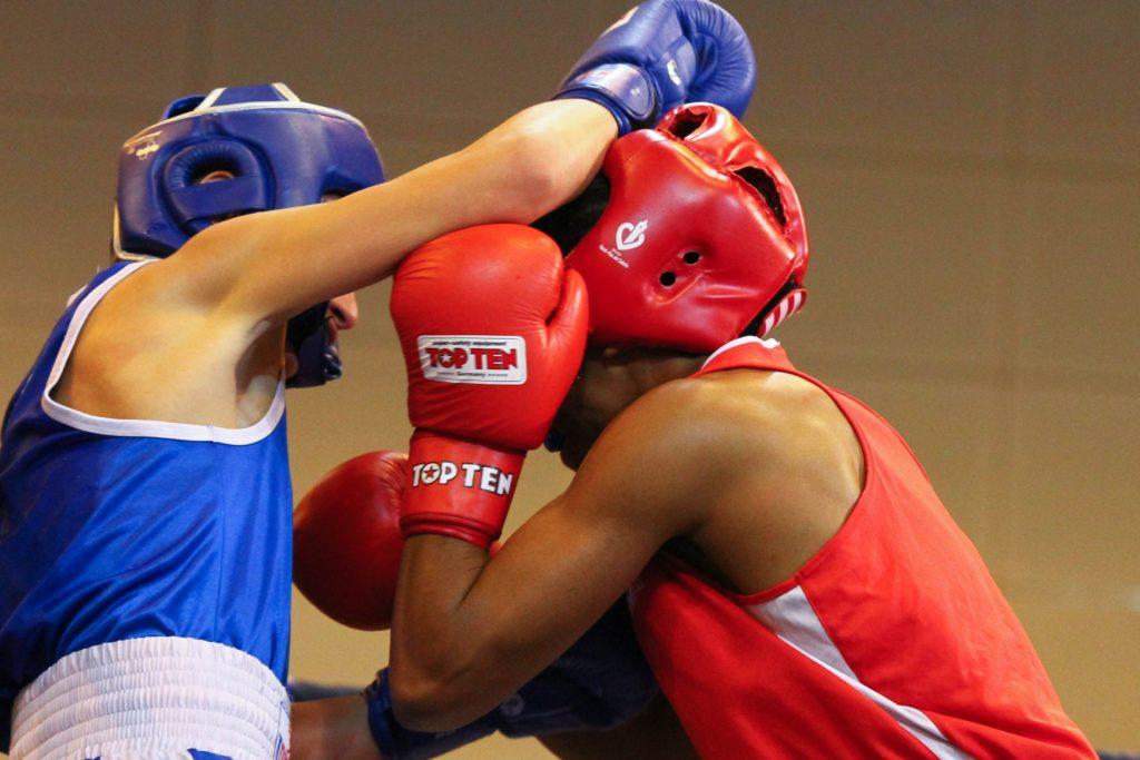 Gala De Boxe Amiens 2019 Photographe Roland Sauval Amiens Boxing Club 0005 1