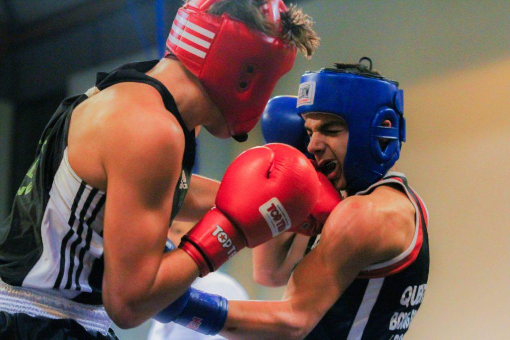 Gala De Boxe Amiens 2019 Photographe Roland Sauval Amiens Boxing Club 0006 1