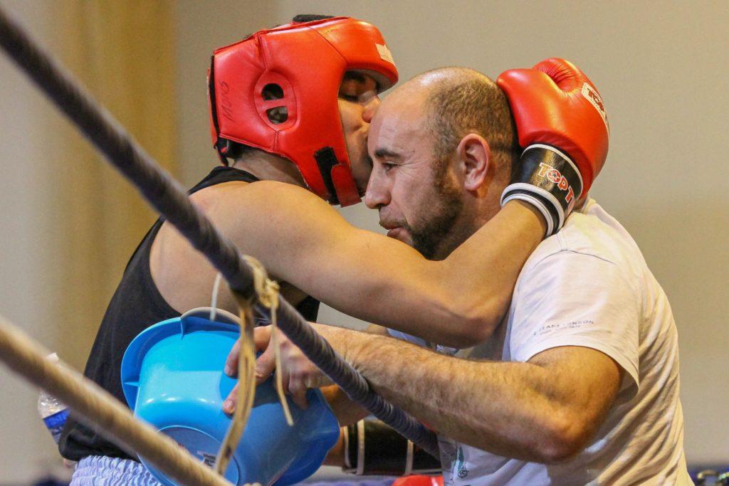 Gala De Boxe Amiens 2019 Photographe Roland Sauval Amiens Boxing Club 0007 1