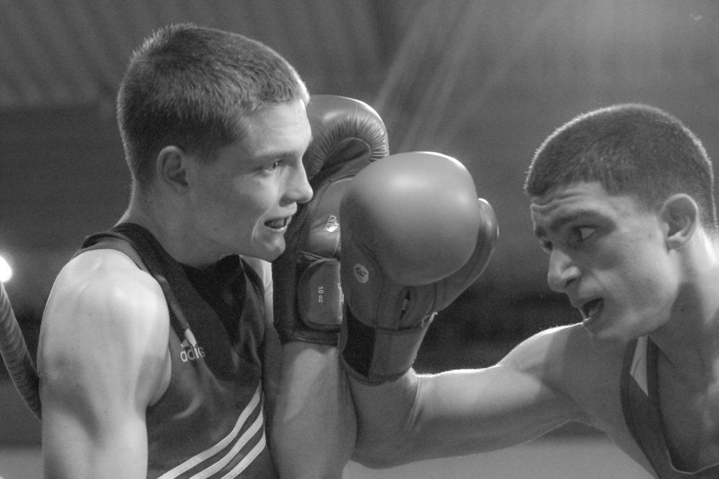Gala De Boxe Amiens 2019 Photographe Roland Sauval Amiens Boxing Club 0009 1