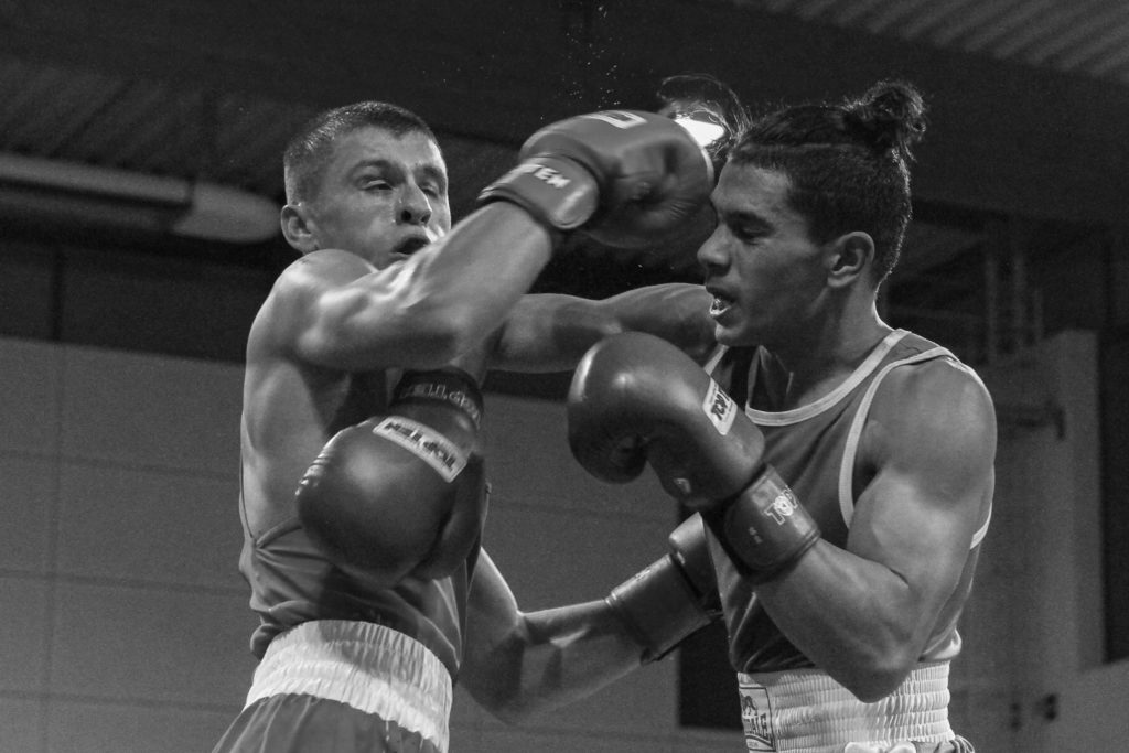 Gala De Boxe Amiens 2019 Photographe Roland Sauval Amiens Boxing Club 0011 1