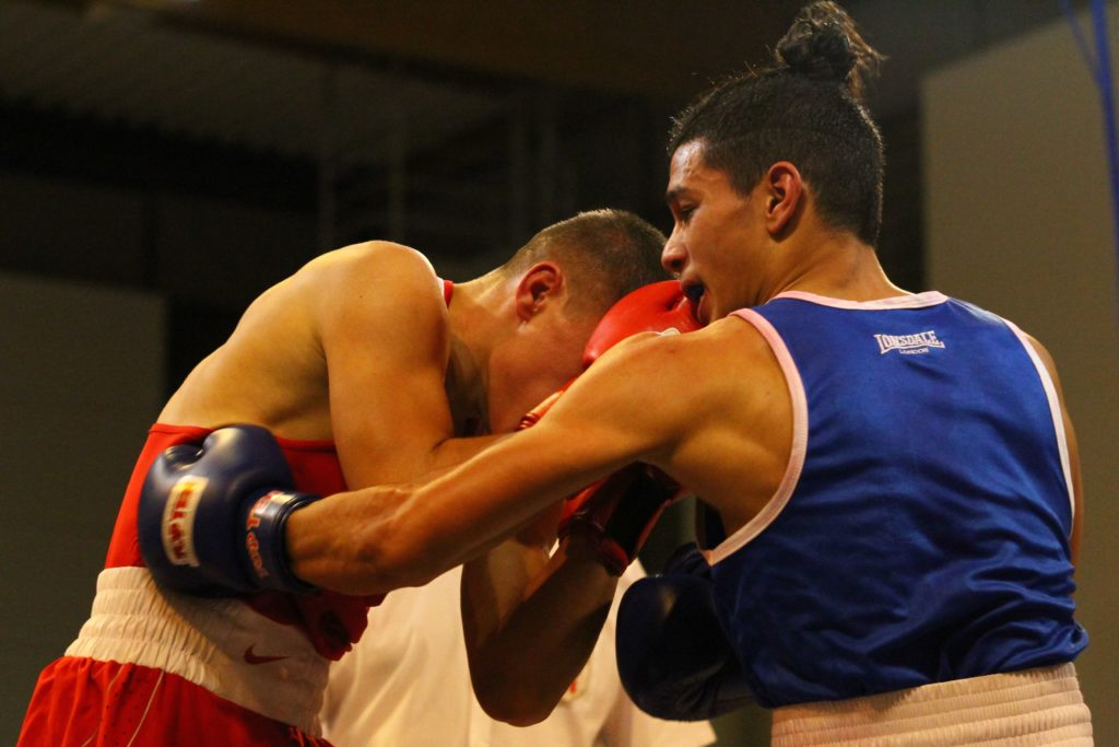 Gala De Boxe Amiens 2019 Photographe Roland Sauval Amiens Boxing Club 0012 1