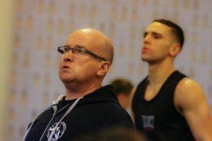 Gala De Boxe Amiens 2019 Photographe Roland Sauval Amiens Boxing Club 0015 1