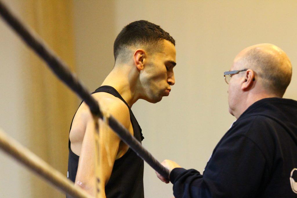 Gala De Boxe Amiens 2019 Photographe Roland Sauval Amiens Boxing Club 0016 1