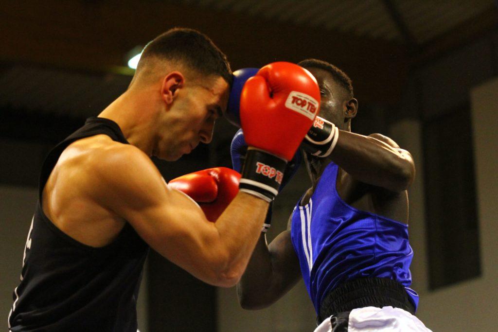 Gala De Boxe Amiens 2019 Photographe Roland Sauval Amiens Boxing Club 0017 1