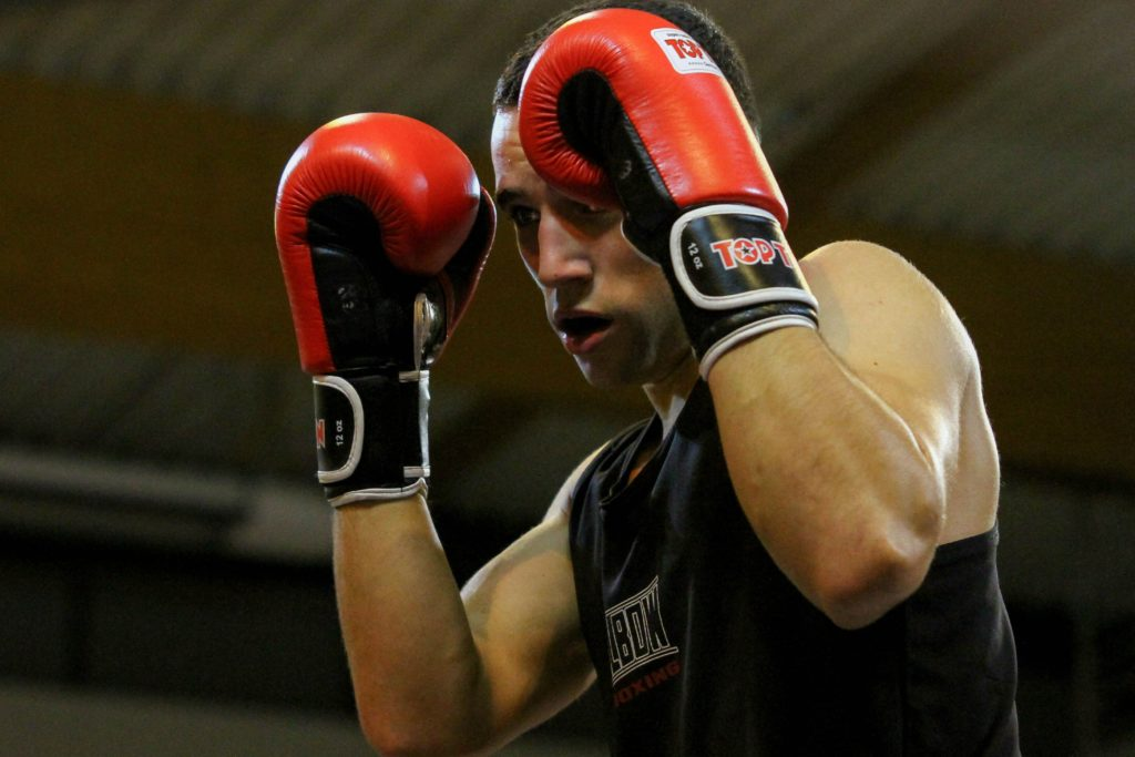 Gala De Boxe Amiens 2019 Photographe Roland Sauval Amiens Boxing Club 0018 1
