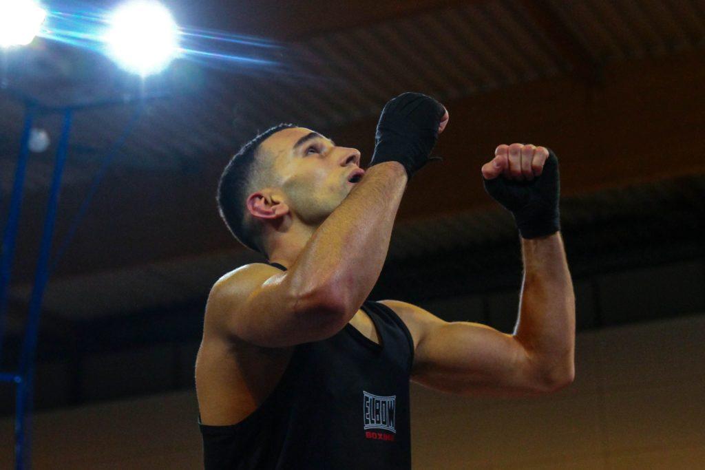 Gala De Boxe Amiens 2019 Photographe Roland Sauval Amiens Boxing Club 0021 1