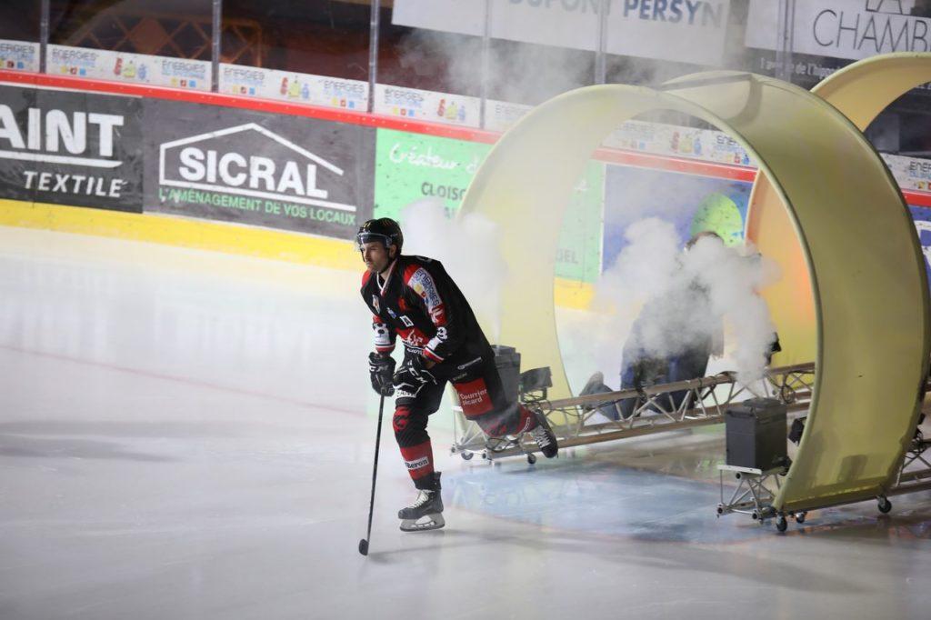 Gothique Briançons Gazette Sports Novembre 19 Photos Roland Sauval 0004