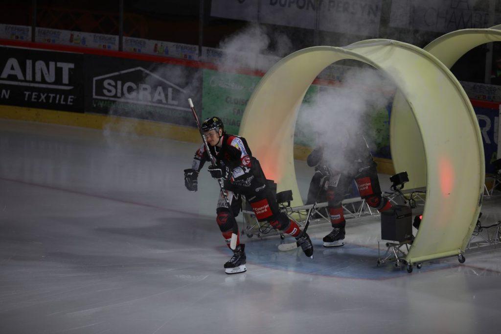 Gothique Briançons Gazette Sports Novembre 19 Photos Roland Sauval 0005