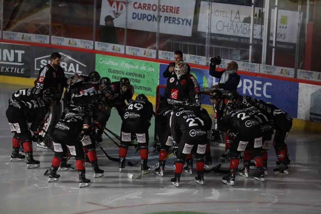 Gothique Briançons Gazette Sports Novembre 19 Photos Roland Sauval 0006
