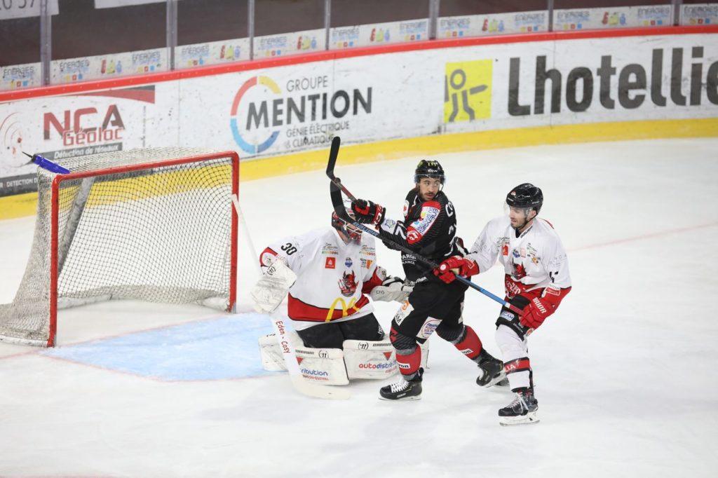 Gothique Briançons Gazette Sports Novembre 19 Photos Roland Sauval 0008