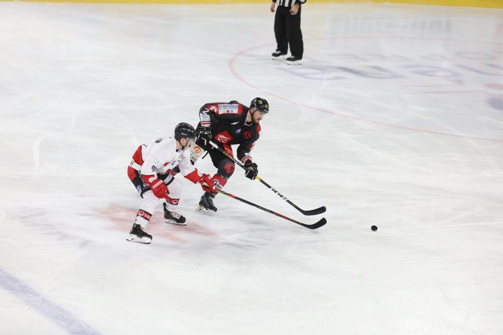 Gothique Briançons Gazette Sports Novembre 19 Photos Roland Sauval 0010