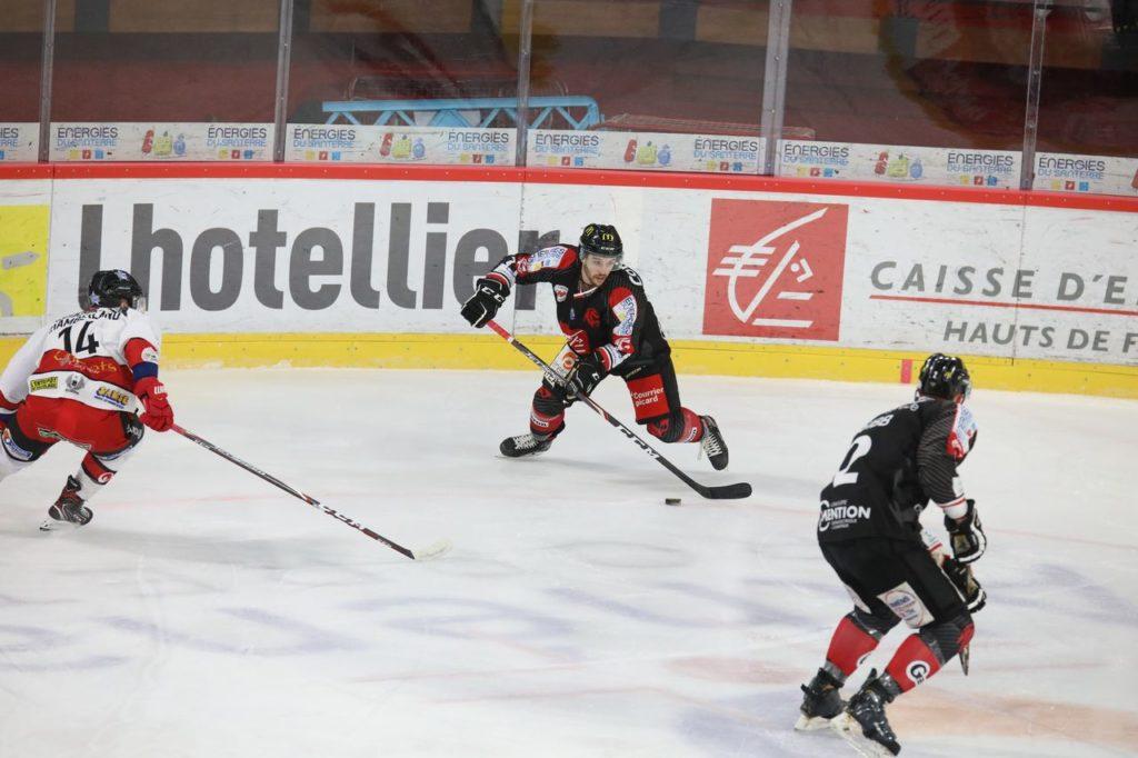 Gothique Briançons Gazette Sports Novembre 19 Photos Roland Sauval 0017
