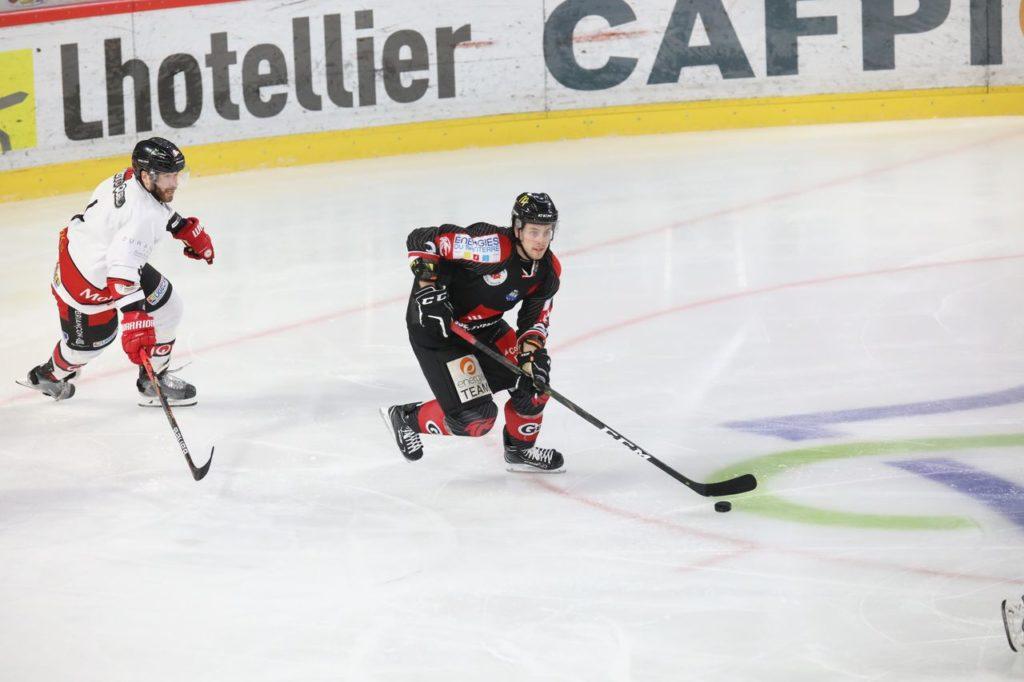 Gothique Briançons Gazette Sports Novembre 19 Photos Roland Sauval 0020