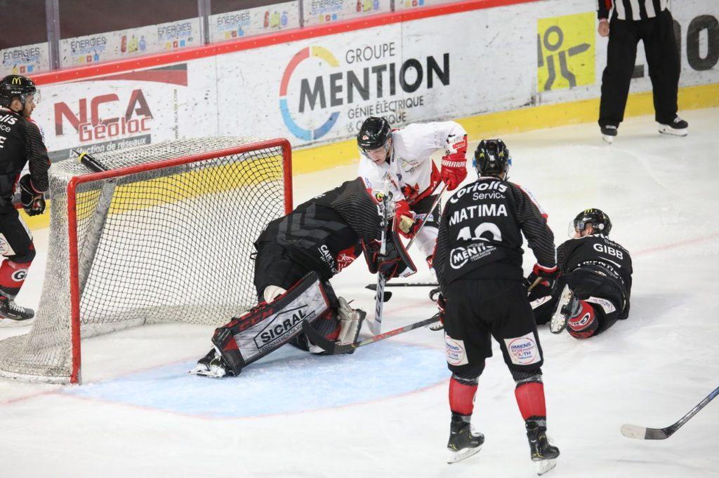 Gothique Briançons Gazette Sports Novembre 19 Photos Roland Sauval 0021
