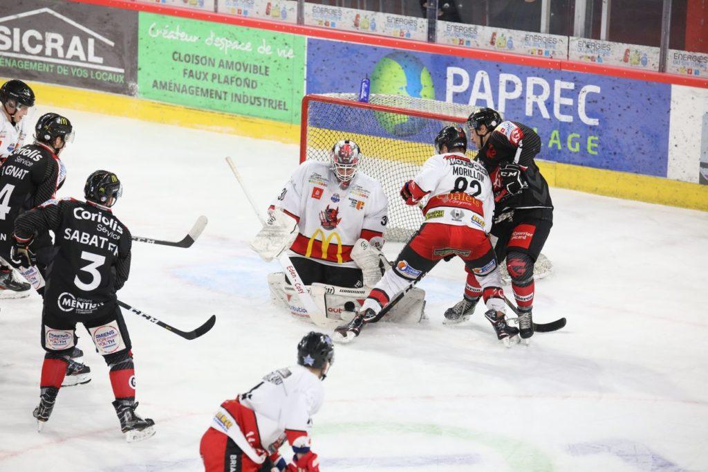 Gothique Briançons Gazette Sports Novembre 19 Photos Roland Sauval 0028
