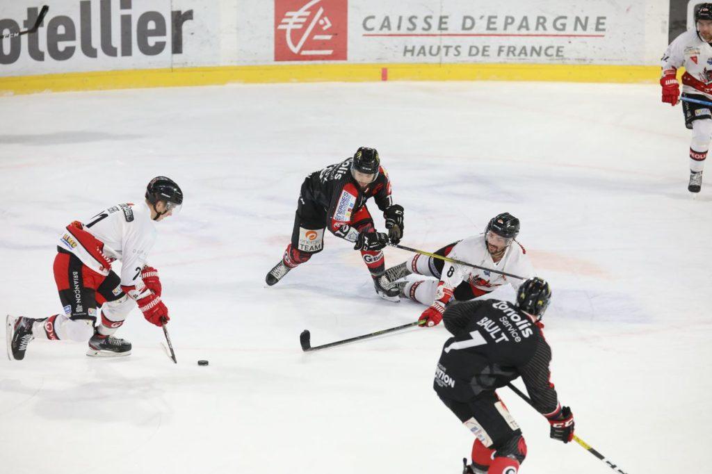 Gothique Briançons Gazette Sports Novembre 19 Photos Roland Sauval 0030