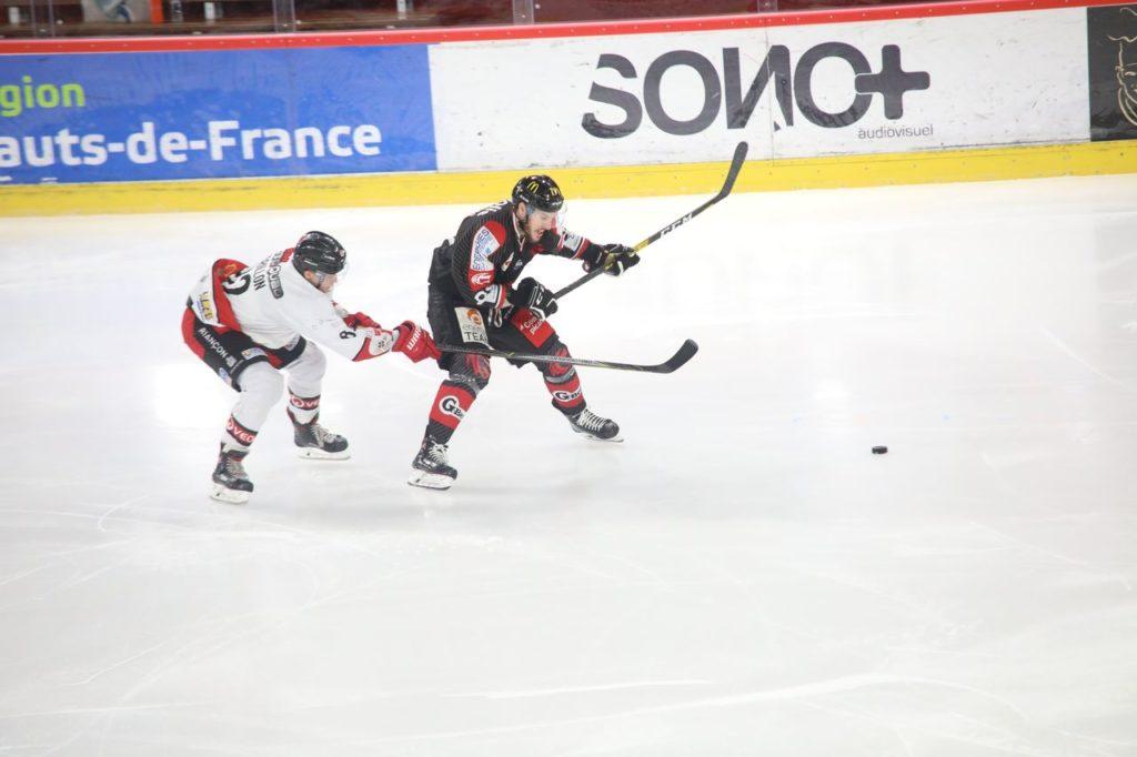 Gothique Briançons Gazette Sports Novembre 19 Photos Roland Sauval 0032