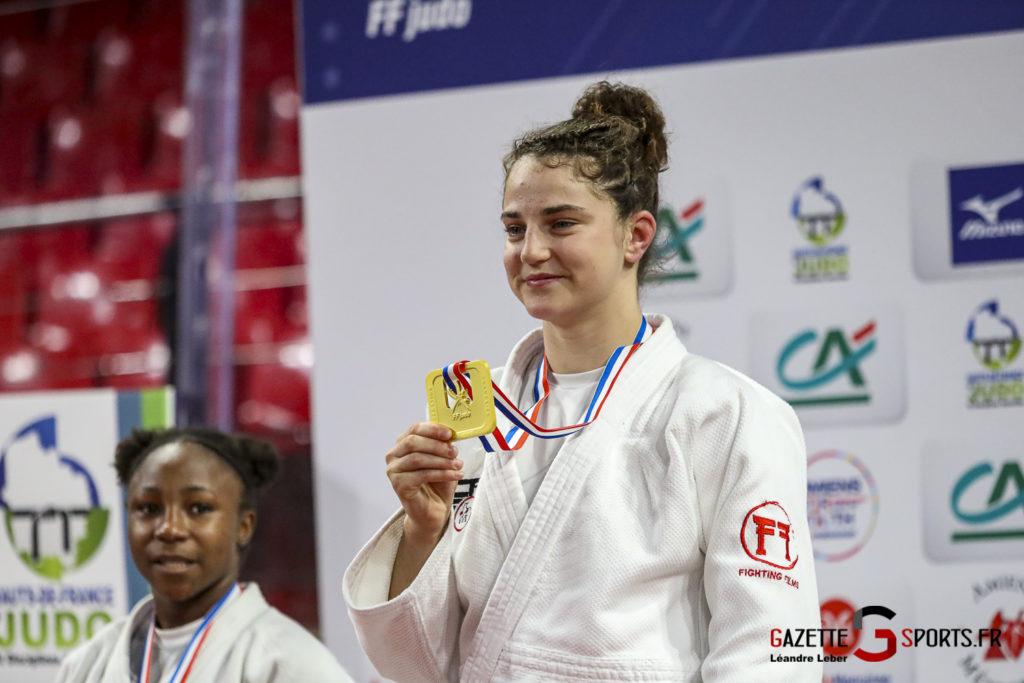 Judo 1ere Div Coliseum Debert 0005