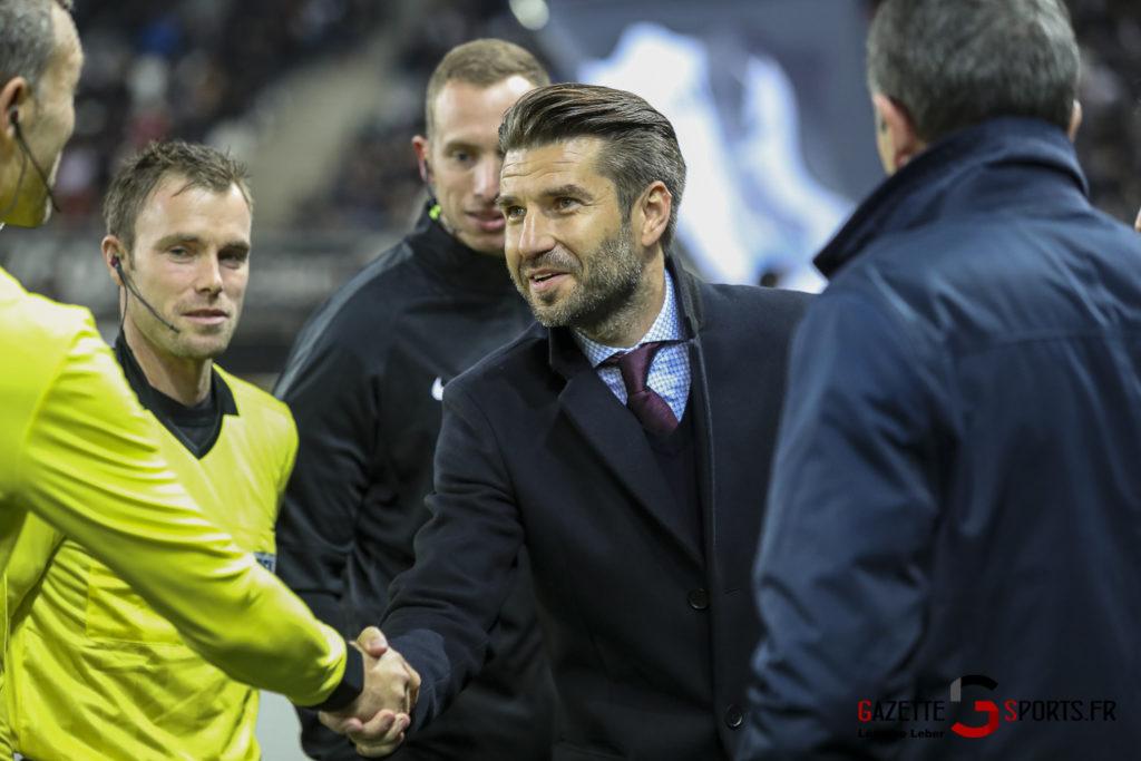 Luka Elsner Amiens Sc Vs Strasbourg Ligue 1 0002 Leandre Leber Gazettesports