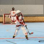 Roller Hockey Ecureuils Vs Cholet Kevin Devigne Gazettesports 29
