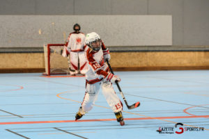 Roller Hockey Ecureuils Vs Cholet Kevin Devigne Gazettesports 29