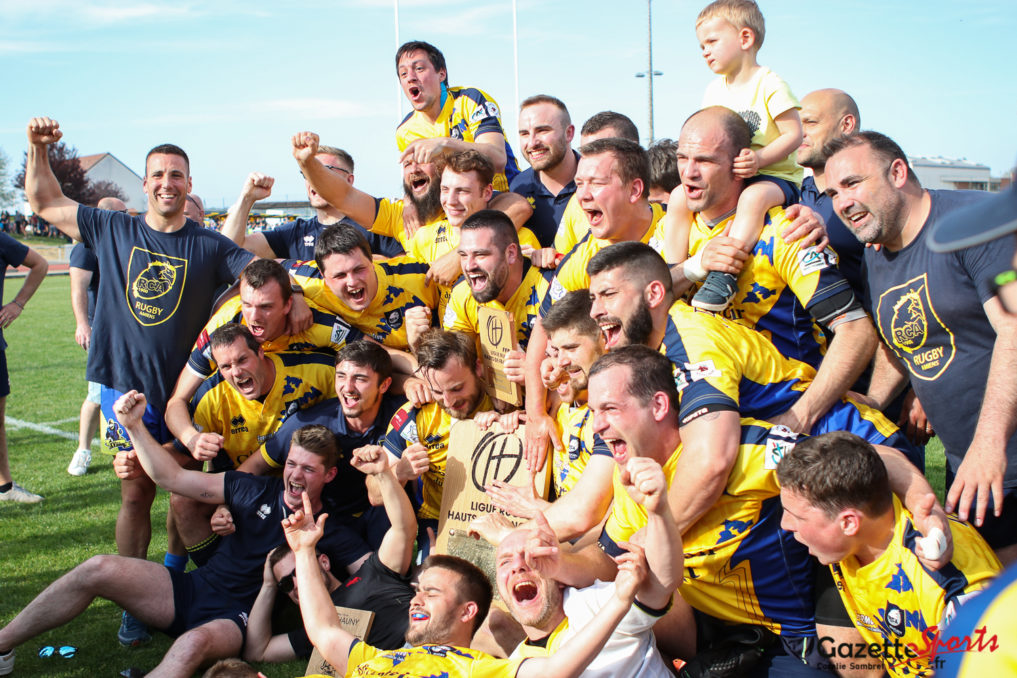 Sondage Prix Talents Rugby 1