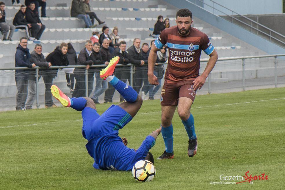 Aca 2 Vs Portuguais Reynald Valleron 28