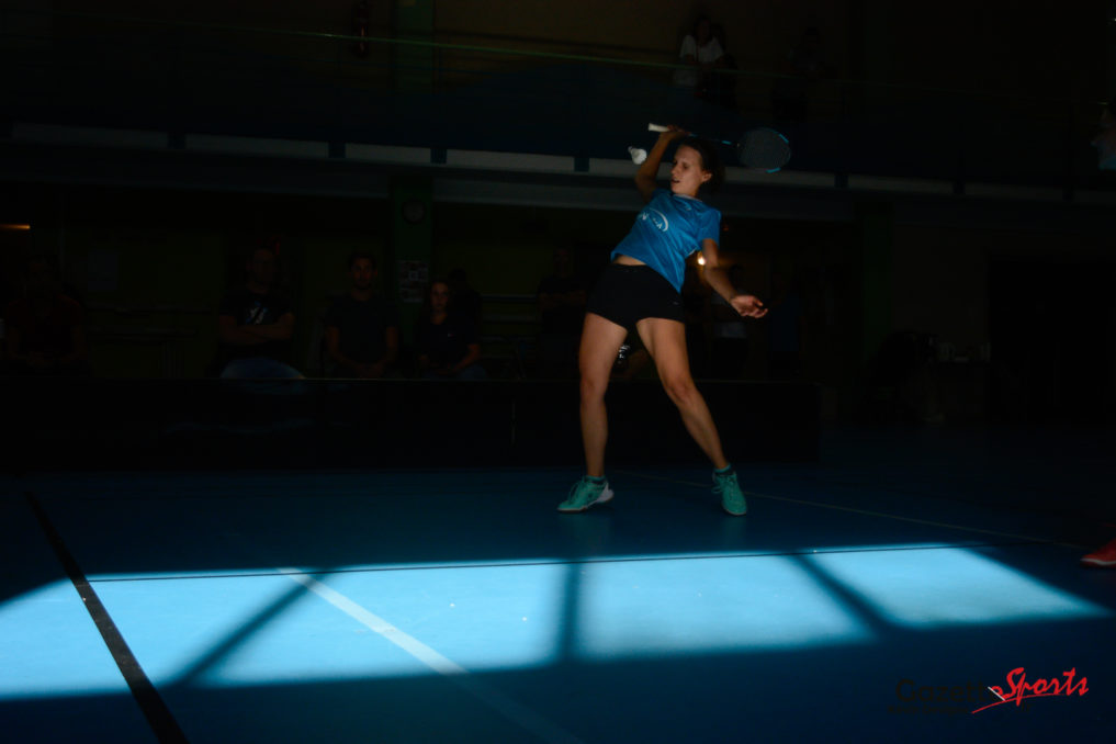Badminton Auc Vs Roanne Kevin Devigne Gazettesports 53 1017x678 1