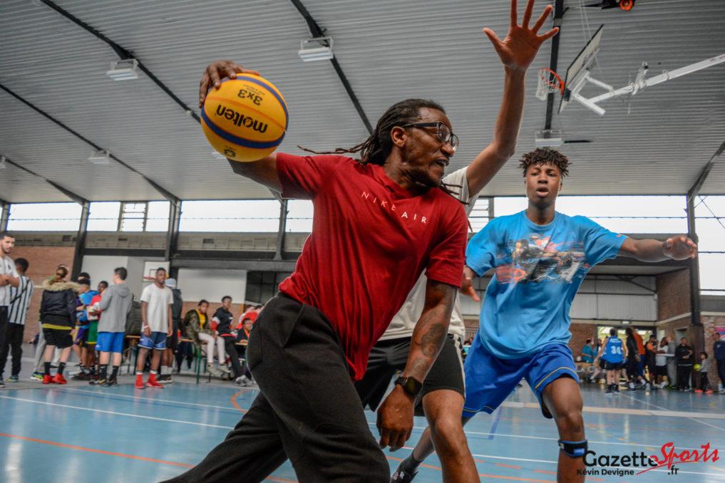 Basketball Challenge Cyprien Chokhi Kévin Devigne Gazettesports 69 1017x678 1