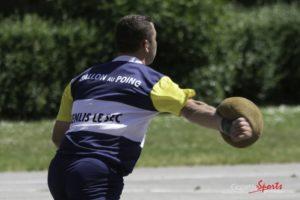 Ballon Au Poing Senlis Vs Beauquesne Reynald Valleron 54 1017x678 1