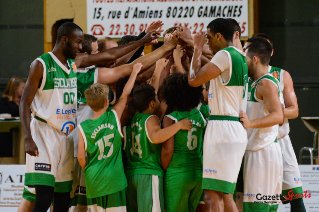 Basketball Longueau Esclams Vs Us Laval Kevin Devigne Gazettesports 3 1017x678 1