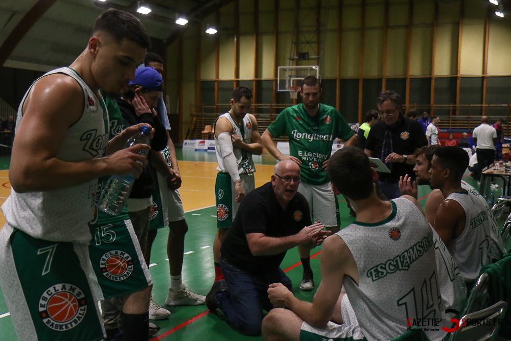 Baskettball Esclambb Vs Pays De Fougères (reynald Valleron) (25)