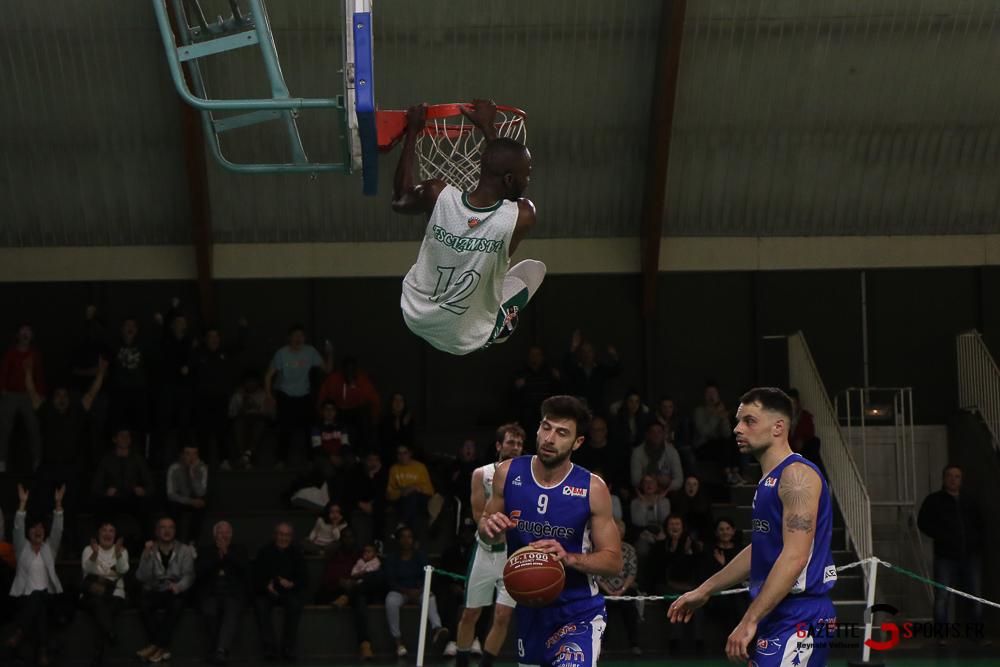 Baskettball Esclambb Vs Pays De Fougères (reynald Valleron) (38)