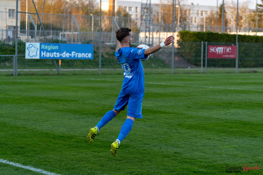 Football Aca Vs Le Touquet Romain Gambier Gazette Sports 21 1017x678 1