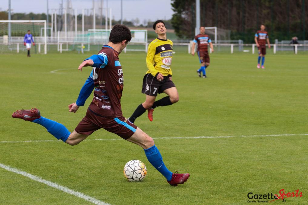 Football Camon Vs Portugais Gazettesports Coralie Sombret 19 1017x678 1