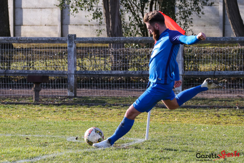 Football Longueau Vs Pont Saint Maxence Gazette Sports Coralie Sombret 33 1017x678 1