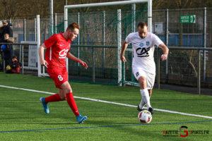 Football Longueau Vs Union Sud Aisne Gazettesports Coralie Sombret 17