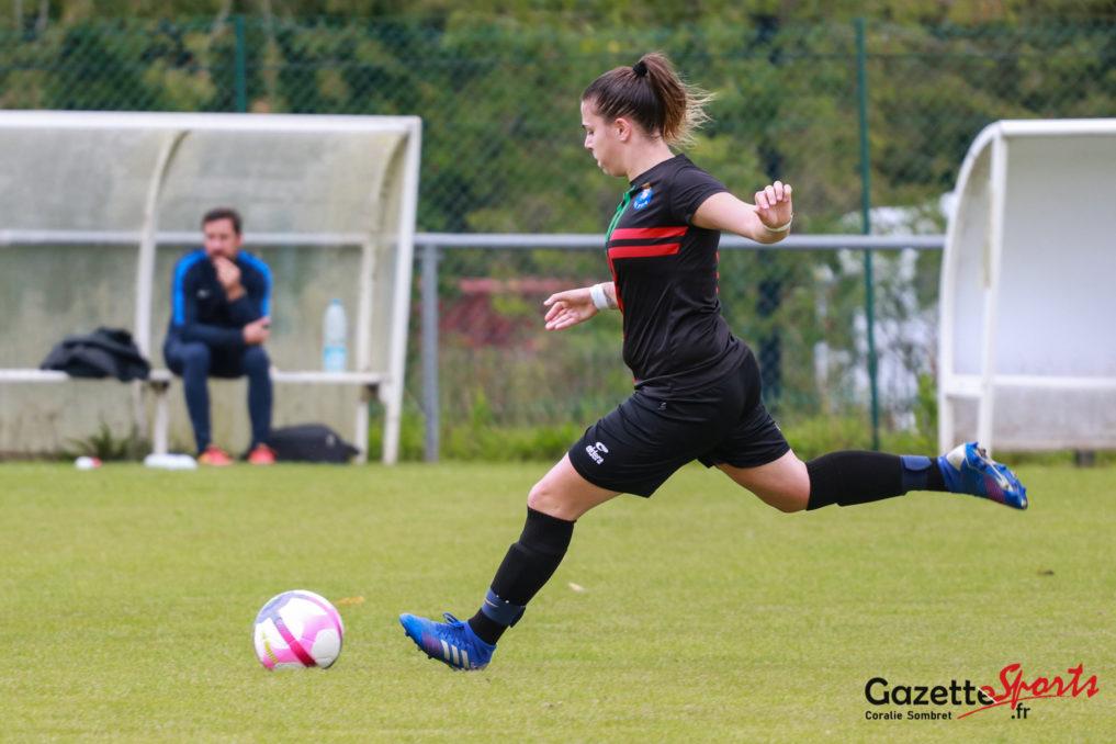 Football Ophélie Vaquier Portugais Féminin Vs Calais Gazettesports Coralie Sombret 22 1017x678 1