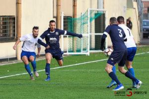 Football Rca Vs La Montoye Gazettesports Coralie Sombret 24