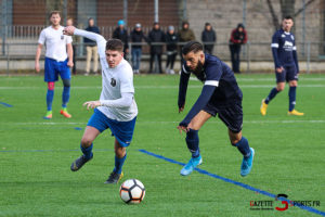 Football Rca Vs La Montoye Gazettesports Coralie Sombret 25