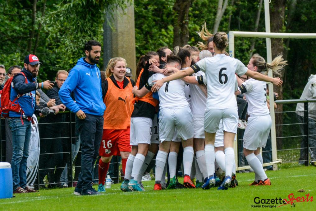 Footballf Amiens Sc Vs Lattes As Kévin Devigne Gazettesports 14 1017x678 1