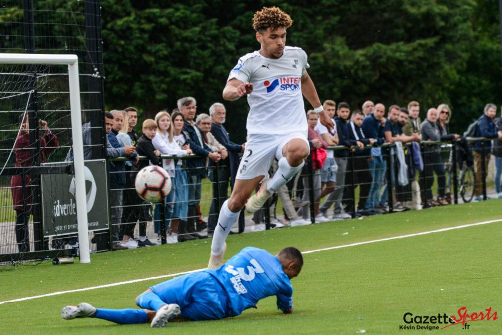 Football Ascb Vs Amiens Ac Kévin Devigne Gazettesports 38 1017x678 1
