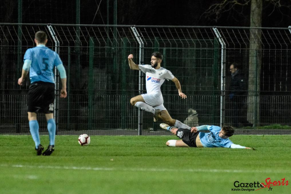 Football Ascbvstouquet Kévin Devigne Gazettesports 54 1017x678 1