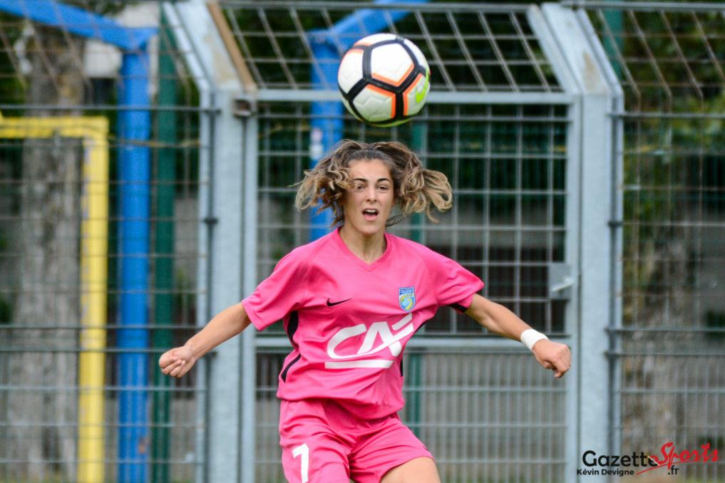 Football Coupes Des Hauts De France Asc F Vs Henin Beaumont Kévin Devigne Gazettesports 48 1017x678 1