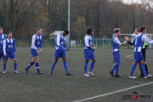 Football Amiens Portugais Vs Breteuil Sur Noye (reynald Valleron) (1)